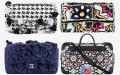 Chanel Cruise 2015 Bag Collection Preview 4