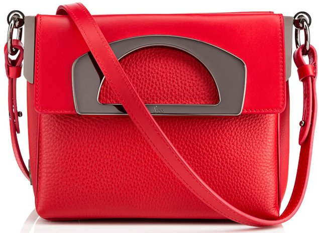 Christian-Louboutin-Passage-Mini-Bag-4