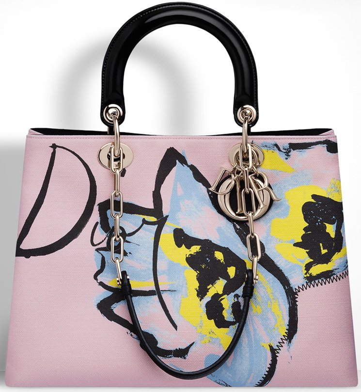 Dior-D-Light-Bag