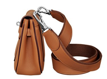Hermes Berline Sport Bag | Bragmybag