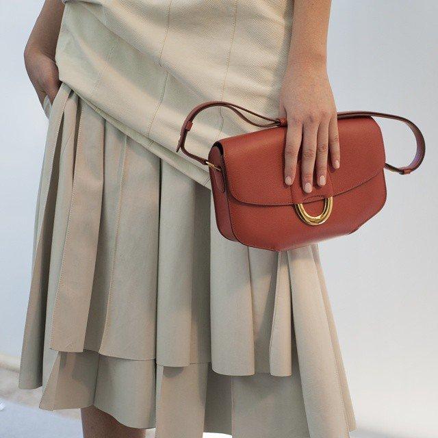 cheap birkin replica - Hermes Cherche Midi Bag For Spring Summer 2015 Collection | Bragmybag