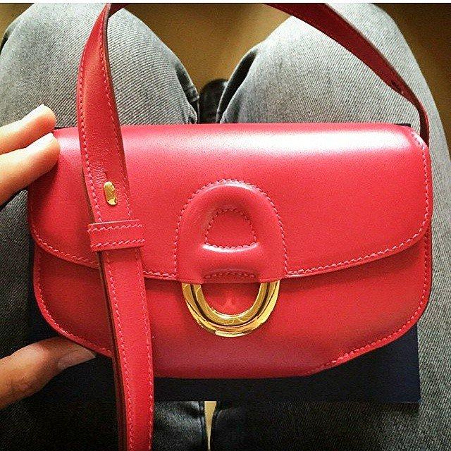 Hermes Handbags Wikipedia