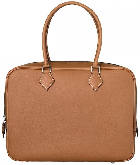 Hermes-Plume-Bag-2