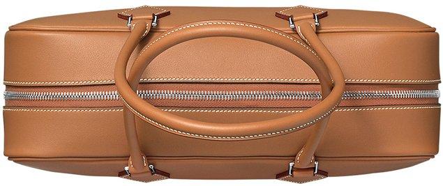 Hermes-Plume-Bag-3
