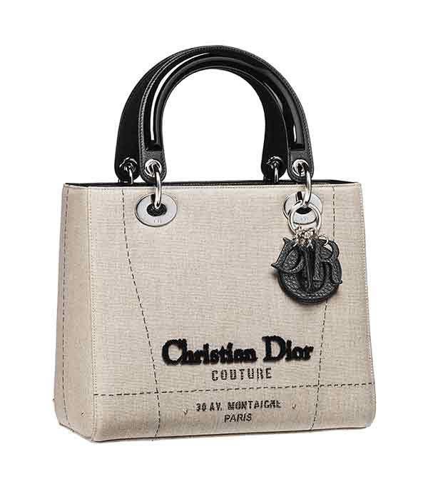 Lady-Dior-Etoile-Canvas-Bag-2