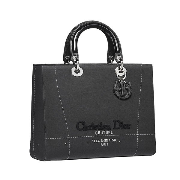 Lady-Dior-Etoile-Canvas-Bag-4