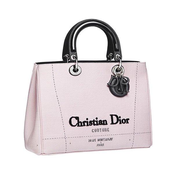Lady-Dior-Etoile-Canvas-Bag-5