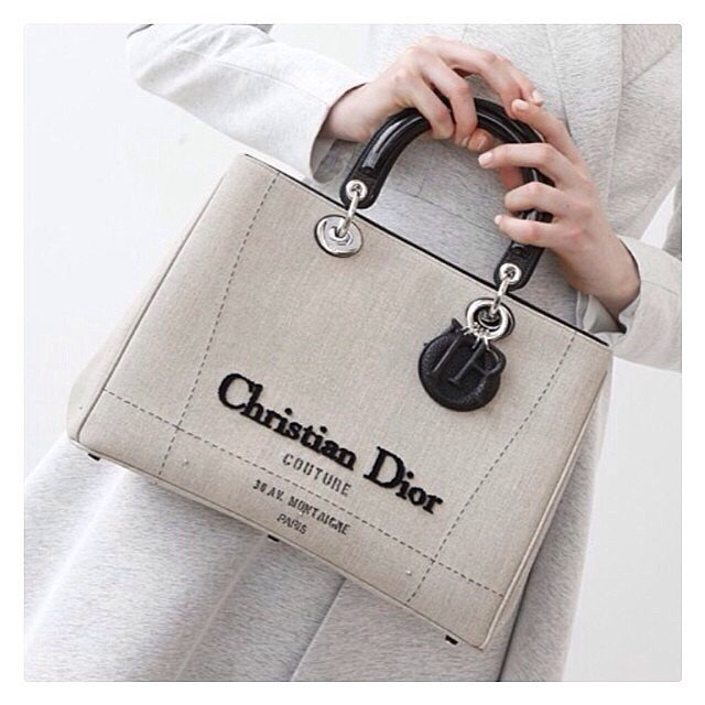 Lady-Dior-Etoile-Canvas-Bag