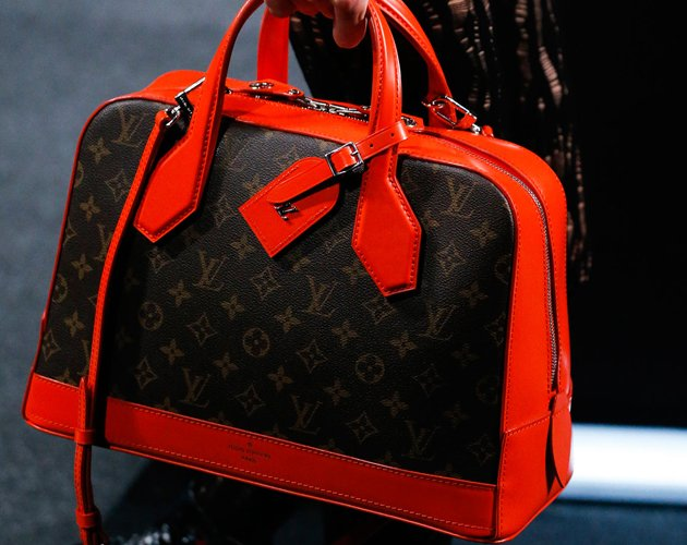 louis vuitton 2015. louis-vuitton-spring-summer-2015-runway-bag-collection- louis vuitton 2015