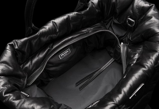 Prada-Bomber-Leather-Tote-Bag-2