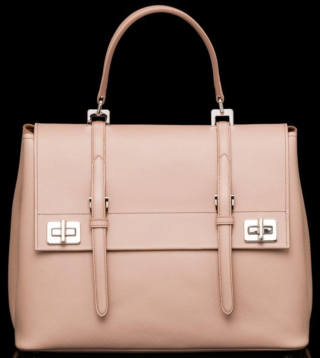 Prada-Vitello-Lux-Flap-Bag-11