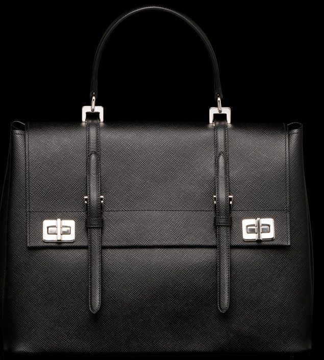 Prada-Vitello-Lux-Flap-Bag-8