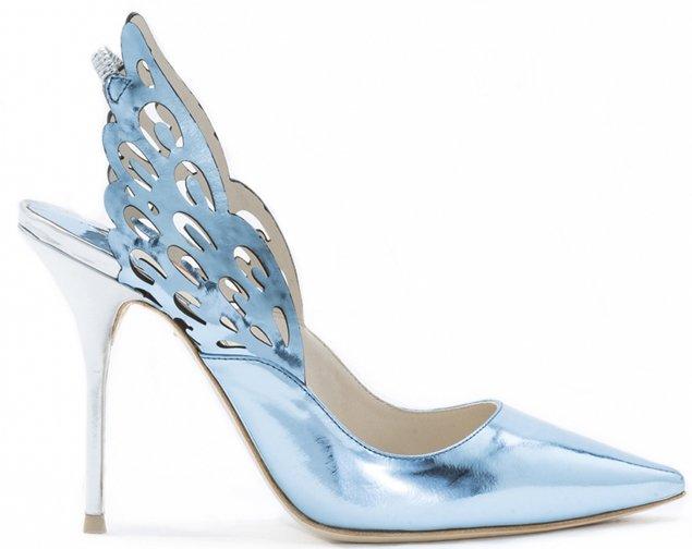 Sophia-Webster-Angelo-Sandals