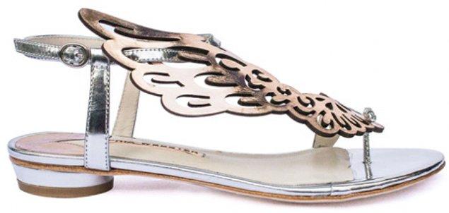 Sophia-Webster-Seraphina-Sandals