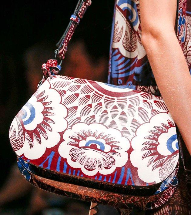 Valentino-Spring-2014-Runway-Bag-Collection-12