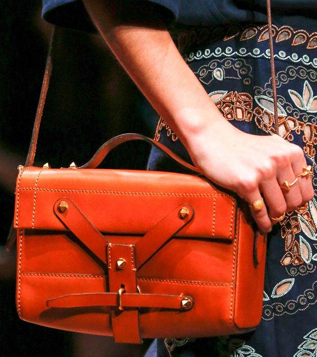 Valentino-Spring-2014-Runway-Bag-Collection-15