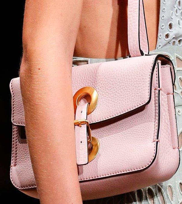 Valentino-Spring-2014-Runway-Bag-Collection-17