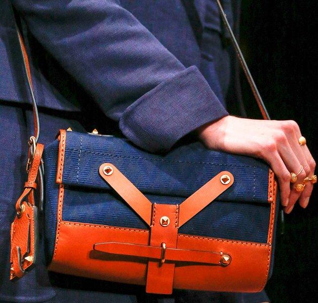 Valentino-Spring-2014-Runway-Bag-Collection-2