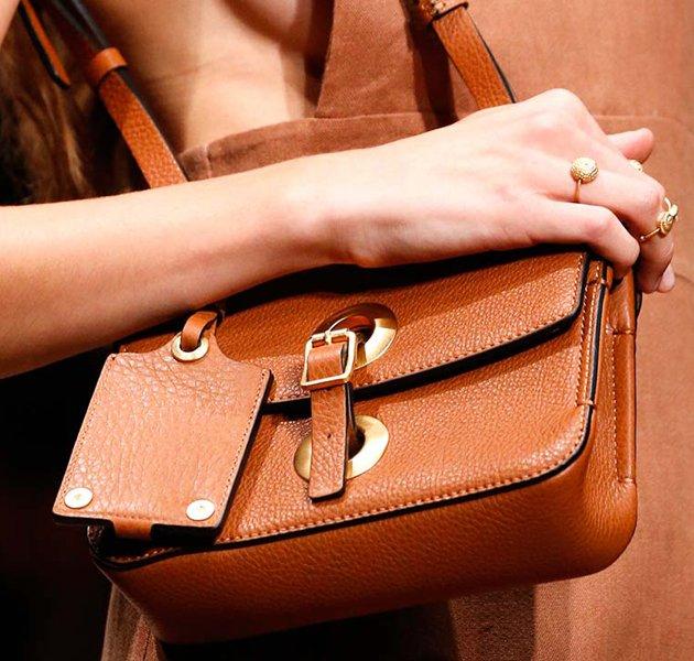 Valentino-Spring-2014-Runway-Bag-Collection-3