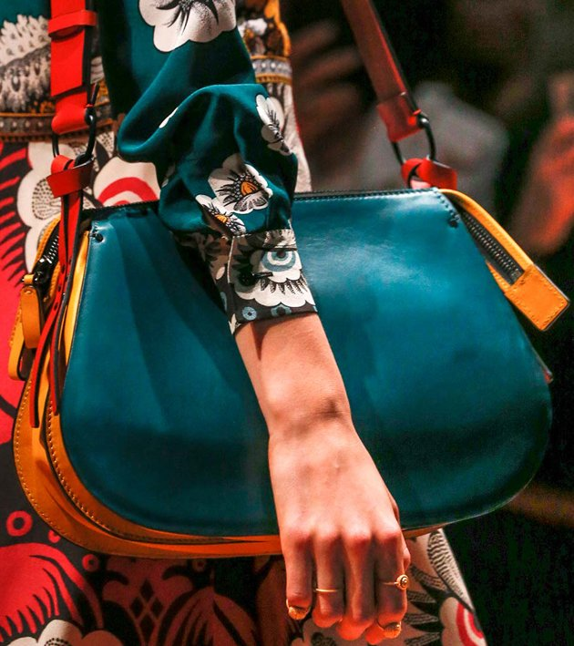 Valentino-Spring-2014-Runway-Bag-Collection-7
