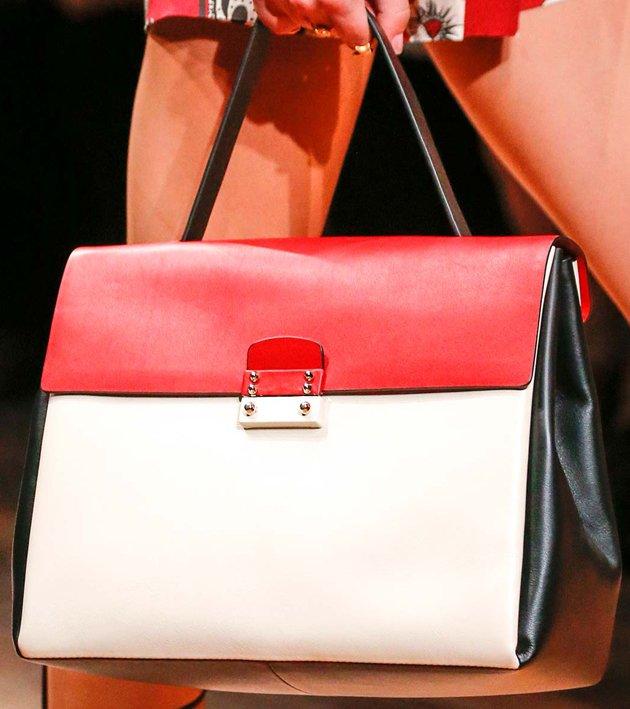 Valentino-Spring-2014-Runway-Bag-Collection-8