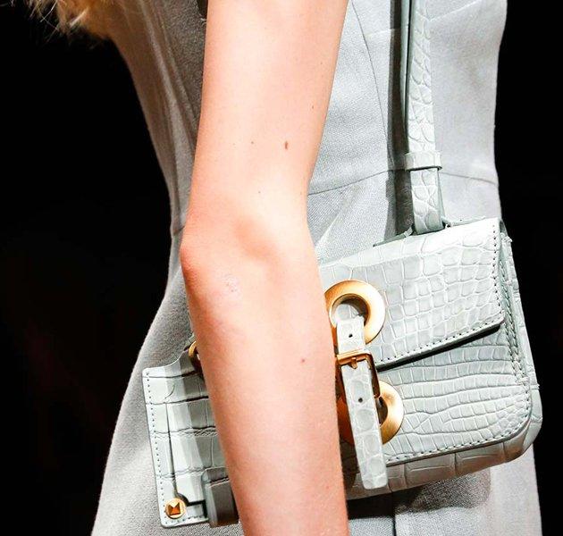 Valentino-Spring-2014-Runway-Bag-Collection