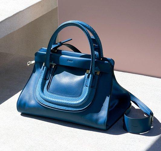 cloe handbags
