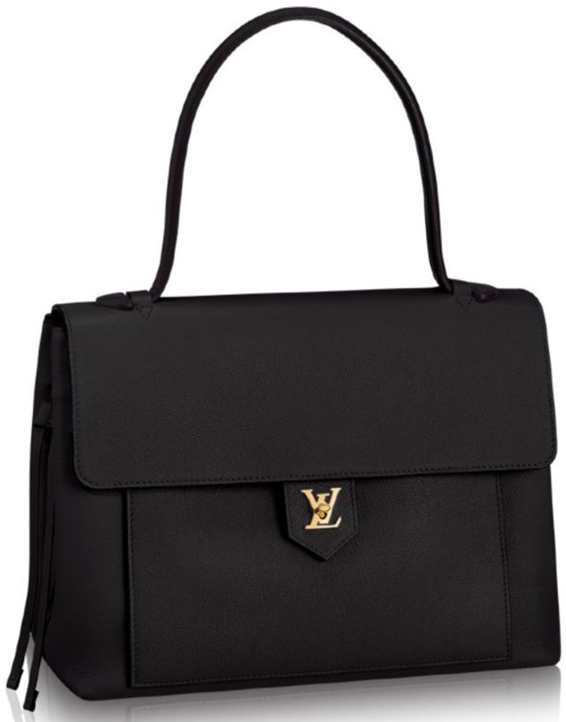louis-vuitton-lock-me-tote-mm-3