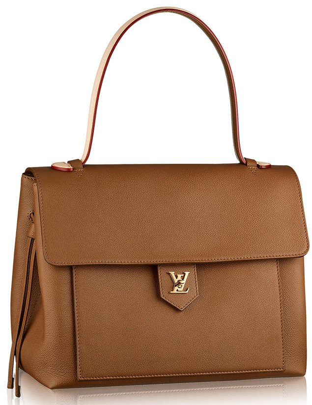 louis-vuitton-lock-me-tote-mm-4
