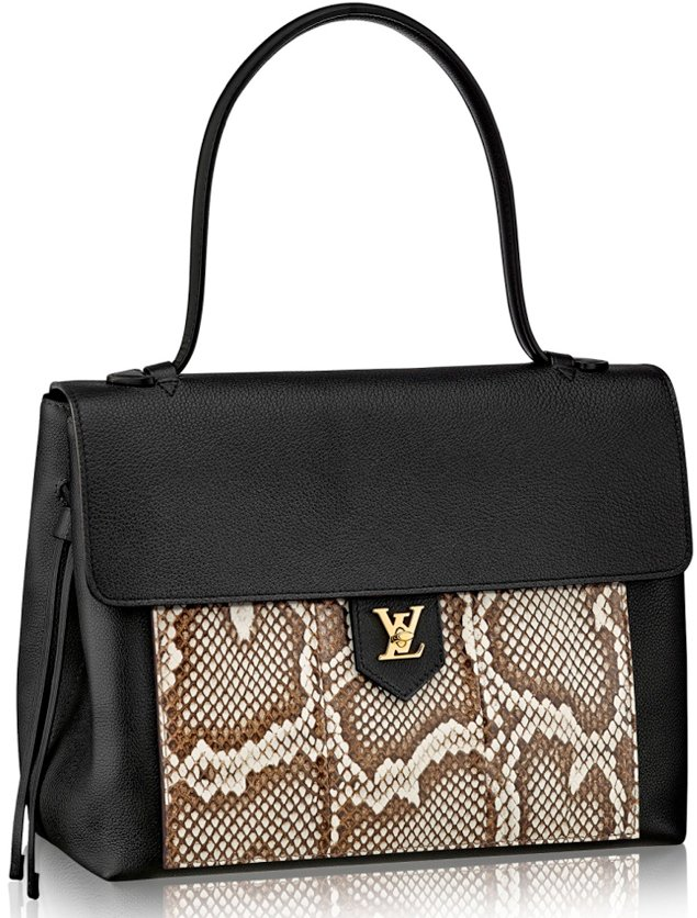 louis-vuitton-lock-me-tote-mm