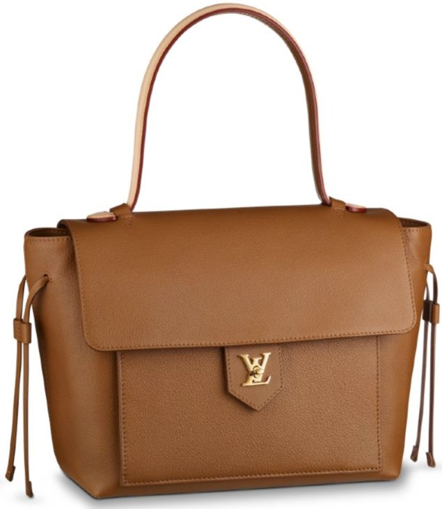 louis-vuitton-lock-me-tote-pm-2