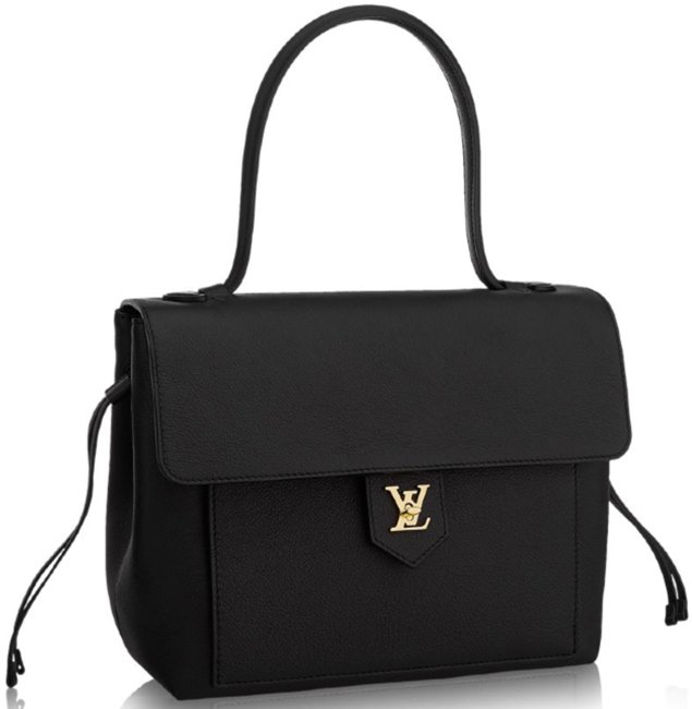 louis-vuitton-lock-me-tote-pm-4