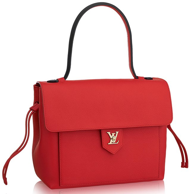 louis-vuitton-lock-me-tote-pm-5