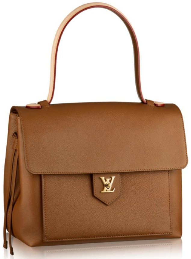 louis-vuitton-lock-me-tote-pm