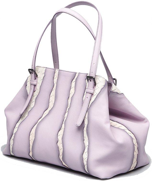 Bottega-Veneta-Monalisa-Nappa-Intrecciato-Glimmer-Tote-Bag-3