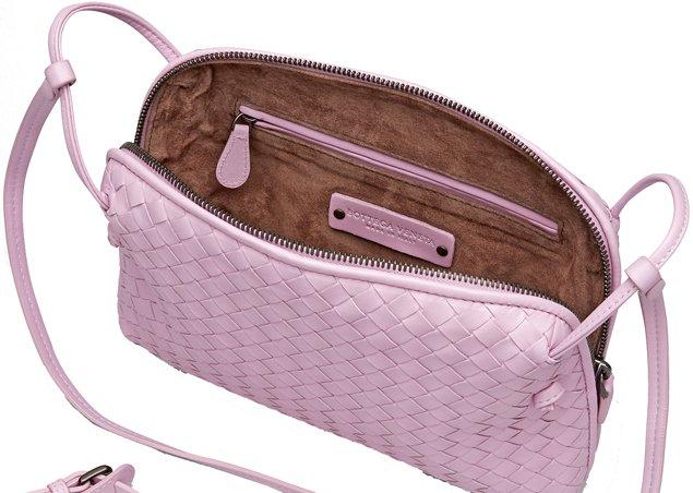 d27ff6aa4b Bottega-Veneta-Parme-Intrecciato-Nappa-Messenger-Bag-2