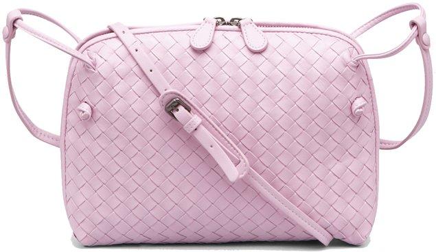 843d8c355c Bottega-Veneta-Parme-Intrecciato-Nappa-Messenger-Bag-3