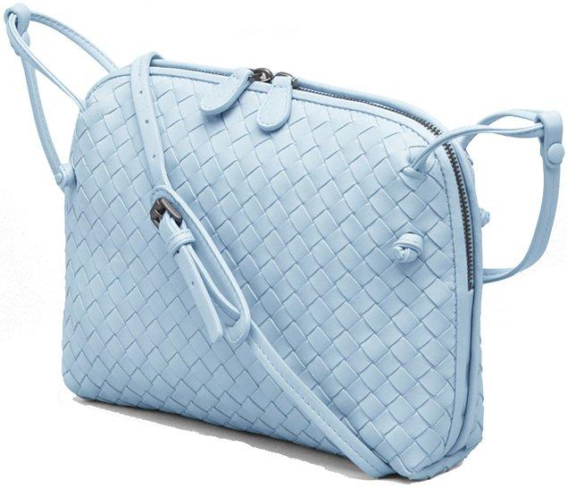 afd581ea2f Bottega-Veneta-Parme-Intrecciato-Nappa-Messenger-Bag-6