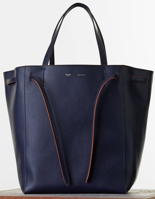 buy celine online bags - Celine Spring 2015 Classic Bag Collection | Bragmybag