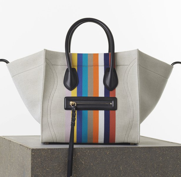 a celine bag - Celine Spring 2015 Classic Bag Collection | Bragmybag
