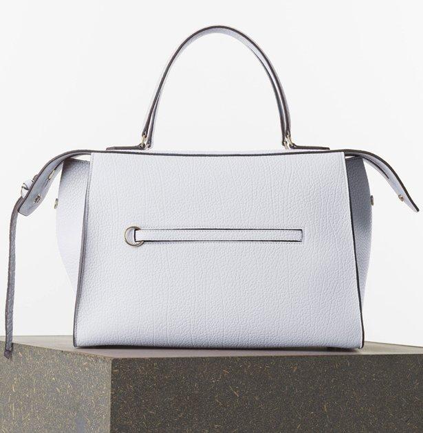 Celine Spring 2015 Seasonal Bag Collection | Bragmybag