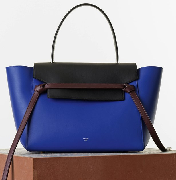 celine bag fake - Celine Spring 2015 Classic Bag Collection | Bragmybag