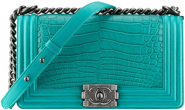 Chanel-Alligator-Flap-Bag-fb