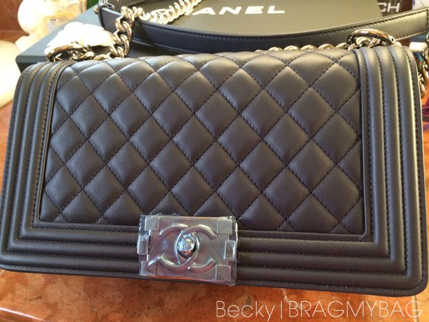 Chanel-Bag-Heathrow-2