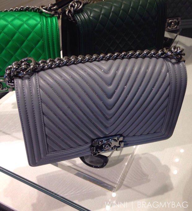 Chanel-Boy-Bags-2