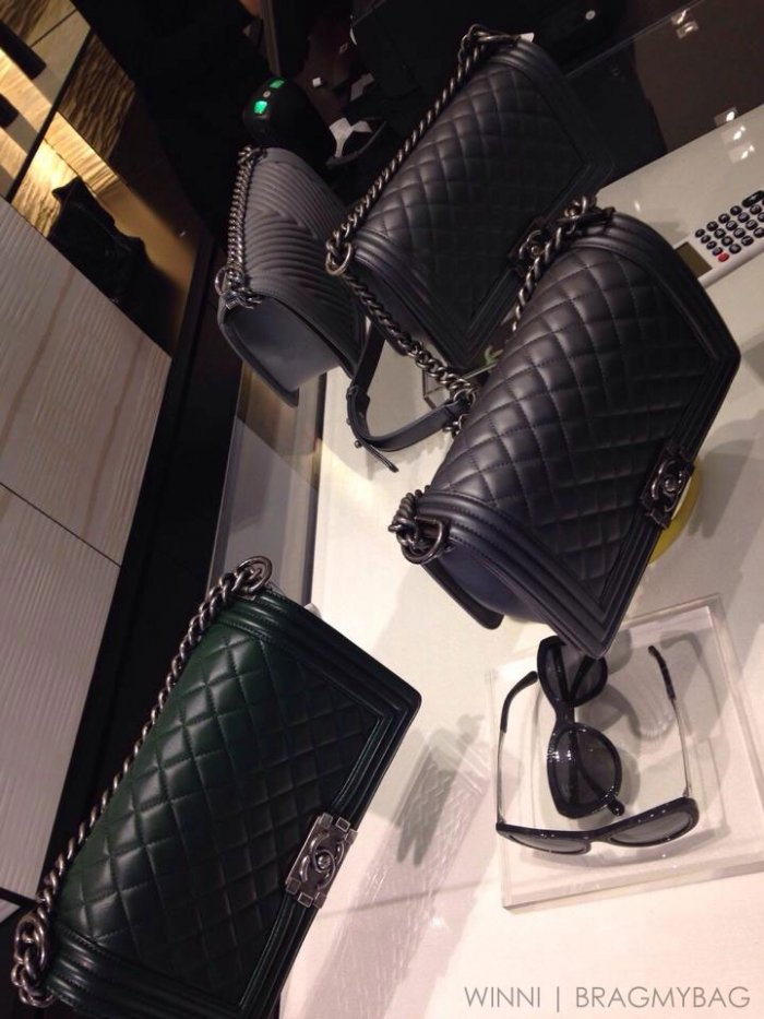 Chanel-Boy-Bags-3