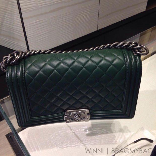 Chanel-Boy-Bags-4