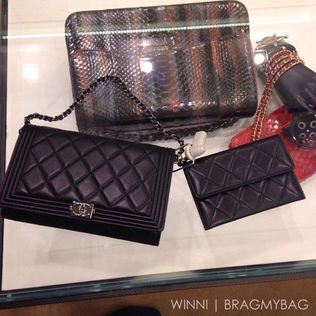Chanel-Boy-Bags-5