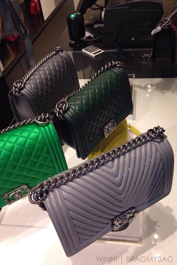 Chanel-Boy-Bags-6