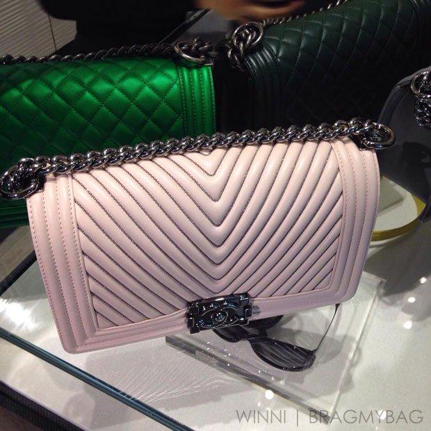 Chanel-Boy-Bags-7